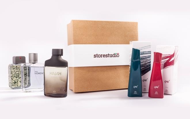 storestudio_025 copy