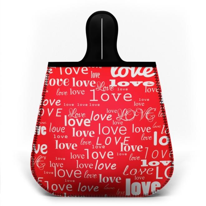 lixeira-love-vermelho