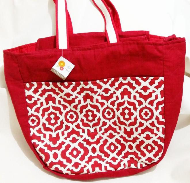 bolsa-sacola-vermelha-4