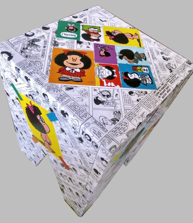 mafalda_popup