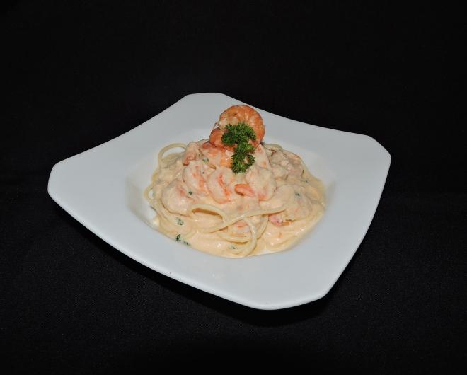 espaguette-ao-molho-de-camara%cc%83o