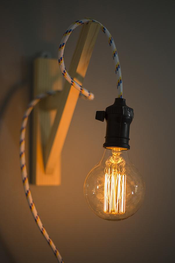 luminaria-laro-1