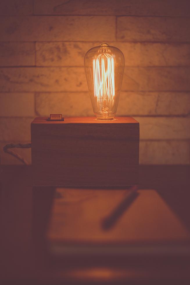 luminaria-monobloco-4